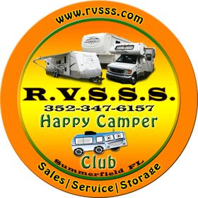 RV Swapshop New and Used RVs
