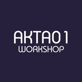 akta01WorkShop.com