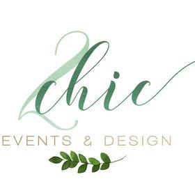 2Chic Events & Design