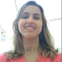 Viviane DOliveira