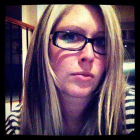 Amy Starrett