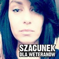 Dorota Iwaniuk