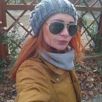 Kamila Kołcz