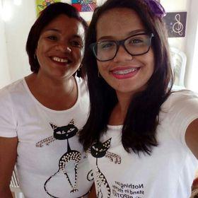 Raimunda Duarte