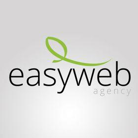 Easy Web