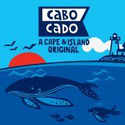 Cabo Cado