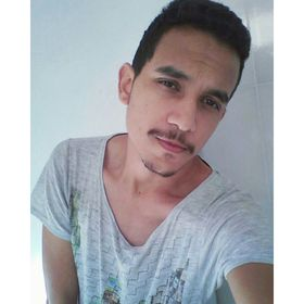 Leandro Veras