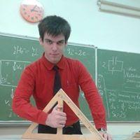Wojciech Godula