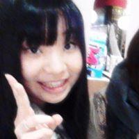 Ayumi Igawa