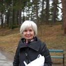 Anita Månsson