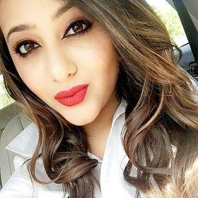 Dina Odeh
