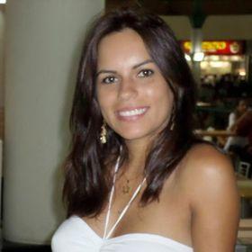 Armanda Pacek