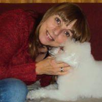 Claudia Rubino