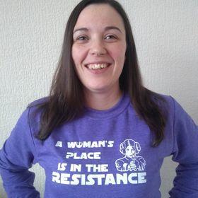 Raising a Ragamuffin   Feminism + Parenting