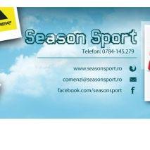 Season Sport