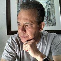 Samuel Nogueira