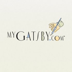 MyGatsby