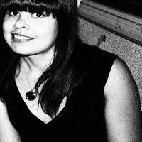 Eva-Maria Asukas