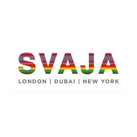 Svaja Ltd