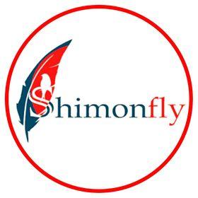 Shimonfly™| HikePack🎒