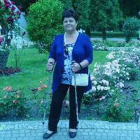 Ewa Kwaśniewska