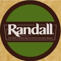 Randall Beans