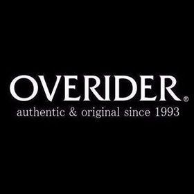 Overider
