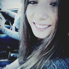 Nina Lyma