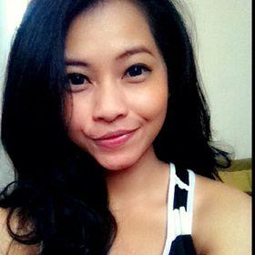 Putri Dewi