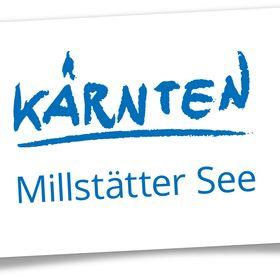Millstätter See Tourismus GmbH