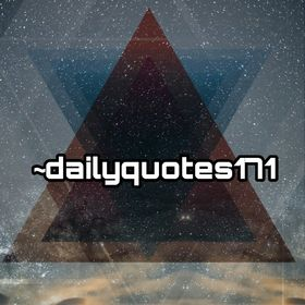dailyquotes 171