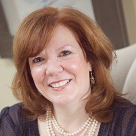 Lisa Goulet, Interior Decorator