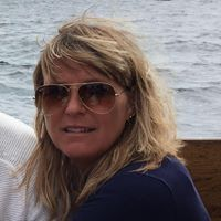 Susanne Åkerlind