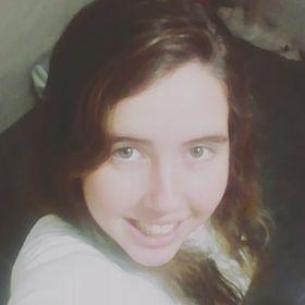 Melina Burgardt