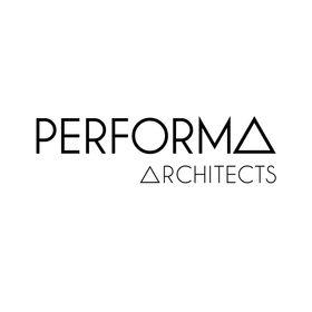 Performa Architects