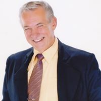 Frank Kristiansen