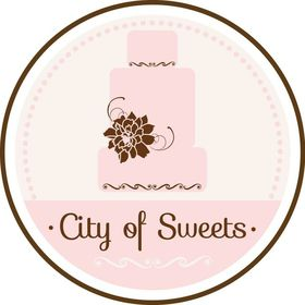 City of Sweets