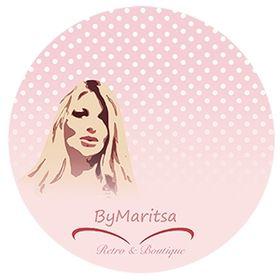 ByMaritsa