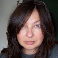 Anna Kramek-Klicka