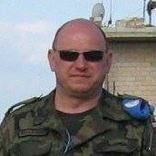 Tomasz Mikołajczyk