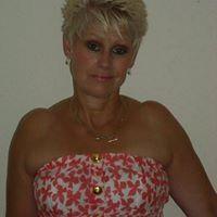 Karen Newbould