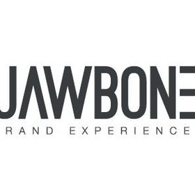 Jawbone Events