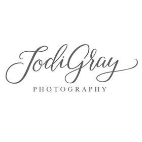Jodi Gray Photography