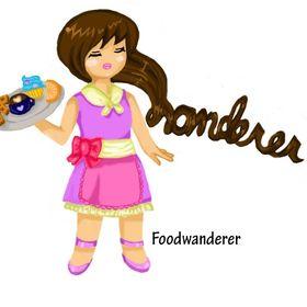 Food Wanderer