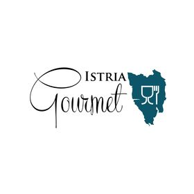Istria Gourmet Food Tours
