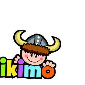 Wikimo Kindermode