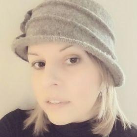 Marsha Angelidou