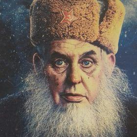 M. Hromádka