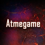 Atmegame - Play Online Free Games