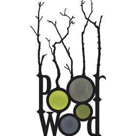 Poorwood